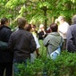 Verhaaltjes en weetjes over de natuur in Gerhagen