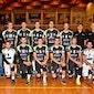 Volley Prefaxis Menen - Knack Roeselare