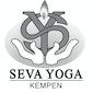 30/01/2017 Gratis Proefles Yoga Beginners (18 weken)