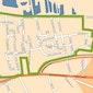 Informatievergadering RUP De Dammen - Donckstraat