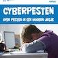 Cyberpesten - over pesten in een modern jasje