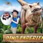 Dino Experience Liveshow