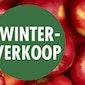 Winterverkoop