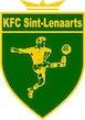 KFC Sint-Lenaarts - KFC Zwarte-Leeuw