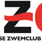 HZC Mosselfeest