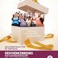 Geschenkenbeurs Oxfam Wereldwinkel Beerse