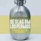 Koen van Hoeylandt over zijn nieuwe roman 'De slag om Los Permos: portret van een legerdienst'