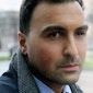 Lezing Khalid Benhaddou: Denken in Oost en West