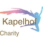 Slotbenefiet Bistro 't Kapelhof for Charity
