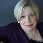 MO*lezing: Karen Armstrong - religie, geweld en vrouwen