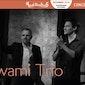 Swami Trio (Brazilië)