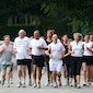 Infoavond Start2Run - Joggen voor beginners
