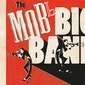MOBb Big Band in Concert with Frank Vaganée