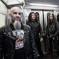 anthrax + The Raven Age