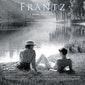 FRANTZ - film