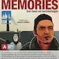 gratis naar de kortfilm 'fistful of memories'