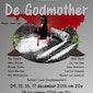De Godmother komt naar KNA Ekeren