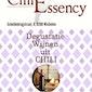 Degustatie wijn uit Chili