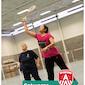Antwerps badmintonfestival