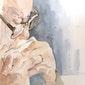 Tentoonstelling Schilderijen Lucienne Dillen