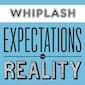 Info dag Whiplash