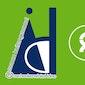 Geschenkenbeurs van Oxfam-Wereldwinkel en Geschenkenwinkel IDEE