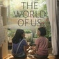 THE WORLD OF US - film