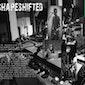Rob Tognoni en Shapeshifted in concert