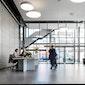 De bibliotheek van de toekomst: op bezoek in Roeselare