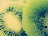 Voeding en bewustzijn: lezing