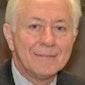 Dr. ir. Eric De Marteleire