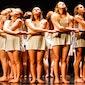 Dance Imagination - De Izegemse dansacademie