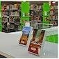 De bibliotheek van de toekomst: op bezoek in Kortrijk