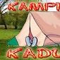 Kampink Kaduk - Pat Paniek