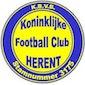 KFC Herent voetbal Sportweek
