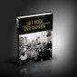 Het boek der kampen