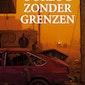 Ludo De Brabander over zijn boek 'Oorlog zonder grenzen'