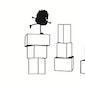 Krokusstage: Beeldscher(m)p (10-12j)