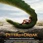 Peter en de draak 3D VL
