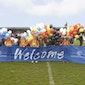 Poperinge Trophy, internationaal jeugdvoetbaltoernooi: poulefase