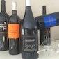 Wijnproeverijen met bijpassende gerechtjes  Er zijn nog plaatsen vrij