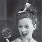 Zeep en bubbels