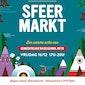 Sfeermarkt GBR Schoonbroek in kader van Warmste Week (t.v.v. Kinderkankerfonds)