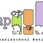 Kerst in Trapop