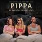 Ladies: Pippa (NL versie)