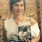 Boekvoorstelling 'Nooit meer thuis' van Annelies D'Hulster