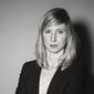 Rondleiding curator Evelien Bracke in MANUFACTUUR 3.0