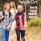 WalkOn - 34° Trappistentocht