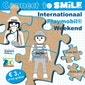 Internationaal Playmobil (R) Weekend. Playmobilfeest!