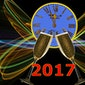 Nieuwjaarsreceptie ldc Zilverpand